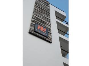 The Album Hotel Phuket - Exterior