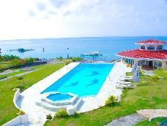 Sherwood Bay Aqua Resort & Dive School Philippines