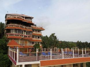 /hill-and-sea-view-beach-resort/hotel/kovalam-poovar-in.html?asq=jGXBHFvRg5Z51Emf%2fbXG4w%3d%3d