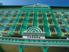 Formosa Garden Hotel | Malaysia Hotel Discount Rates