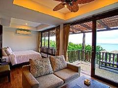 Maryoo Samui Hotel Thailand