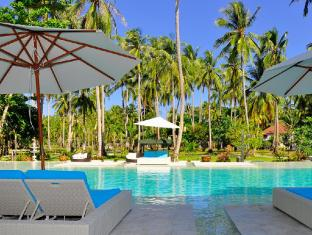 Rayaburi Resort Phuket - Swimming pool