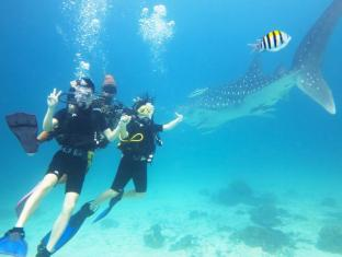 Rayaburi Resort Phuket - Sport a aktivity