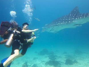 Rayaburi Resort Пукет - Спорт и физически дейности