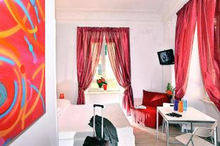 /hotel-colors/hotel/rome-it.html?asq=jGXBHFvRg5Z51Emf%2fbXG4w%3d%3d