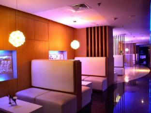 Swiss-Belhotel Mangga Besar Jakarta - Golden Dragon Health and Family Spa