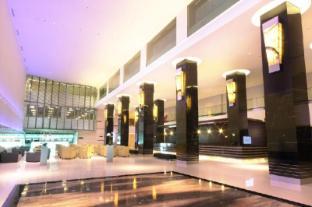 /id-id/swiss-belhotel-mangga-besar/hotel/jakarta-id.html?asq=jGXBHFvRg5Z51Emf%2fbXG4w%3d%3d
