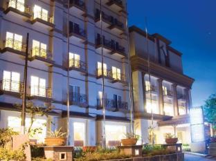 /ja-jp/aston-manado-hotel/hotel/manado-id.html?asq=jGXBHFvRg5Z51Emf%2fbXG4w%3d%3d