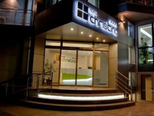 /hotel-christina/hotel/bucharest-ro.html?asq=jGXBHFvRg5Z51Emf%2fbXG4w%3d%3d