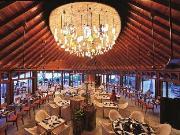 Jahaz - Main Restaurant