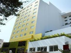Lemon Tree Hotel Electronics City Bangalore | India Hotel