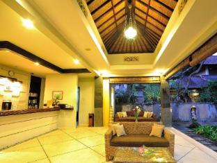 De Munut Balinese Resort Bali - Foyer