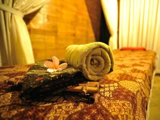 De Munut Balinese Resort Bali - Spa