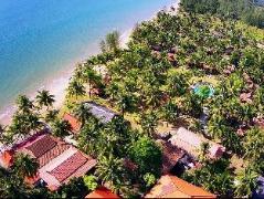 Koh Kho Khao Resort | Thailand Cheap Hotels
