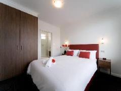 Australia Hotel Booking | Easystay Apartments Raglan Street