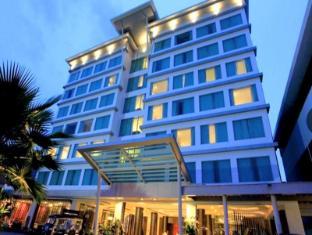 Premier Signature Pattaya Pattaya