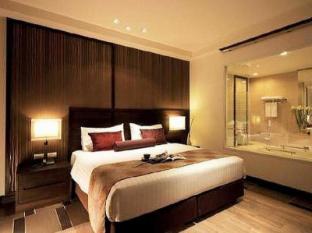 Premier Signature Pattaya Pattaya - Guest Room