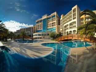 /splendid-conference-spa-resort/hotel/budva-me.html?asq=vrkGgIUsL%2bbahMd1T3QaFc8vtOD6pz9C2Mlrix6aGww%3d