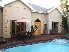 Mountview Spa & Guest House | South Africa Budget Hotels