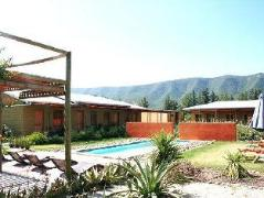 Lemon3Lodge | Cheap Hotels in Addo South Africa