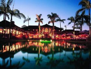 /fairmont-zimbali-lodge/hotel/ballito-za.html?asq=jGXBHFvRg5Z51Emf%2fbXG4w%3d%3d