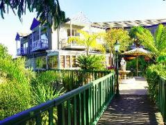 Cinnamon Boutique Guest House | Cheap Hotels in Wilderness South Africa