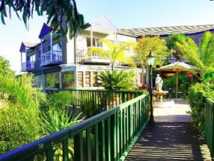/cinnamon-boutique-guest-house/hotel/wilderness-za.html?asq=GzqUV4wLlkPaKVYTY1gfinnxXPve7l3W0jyUakI8S09XB0I4QR4nTWl5aD3fbUAF%2f1iCF0R4r1ss2qIPR7VA20lvEbuCZPMEWajJiSIpF9Q%3d