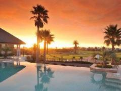 BON Hotel Shelley Point | South Africa Budget Hotels