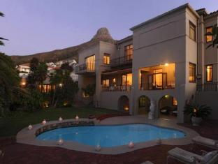 The Clarendon Fresnaye Hotel