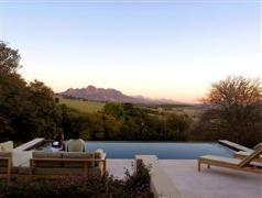 Sugarbird Manor | Cheap Hotels in Stellenbosch South Africa