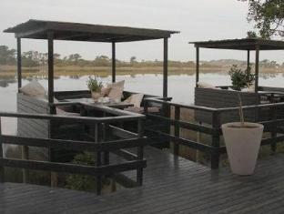 /plett-river-lodge/hotel/plettenberg-bay-za.html?asq=jGXBHFvRg5Z51Emf%2fbXG4w%3d%3d