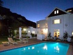 Abbey Manor Luxury Guesthouse South Africa