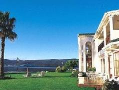 St James of Knysna Hotel | South Africa Budget Hotels