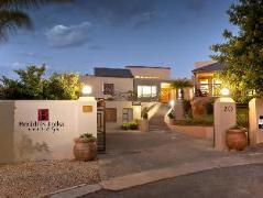 Boulders Lodge & Spa | Cheap Hotels in Oudtshoorn South Africa