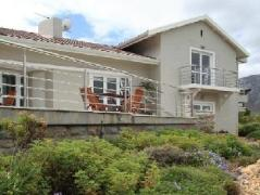 Abalone Guest Lodge | Cheap Hotels in Hermanus South Africa