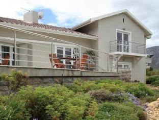 /abalone-guest-lodge/hotel/hermanus-za.html?asq=jGXBHFvRg5Z51Emf%2fbXG4w%3d%3d