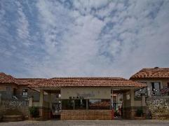 Europrime Hotel and Conference Venue - Johannesburg - Boksburg - O R Tambo | South Africa Budget Hotels