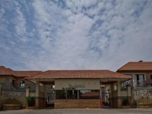 /europrime-hotel-and-conference-venue-johannesburg-boksburg-o-r-tambo/hotel/johannesburg-za.html?asq=GzqUV4wLlkPaKVYTY1gfioBsBV8HF1ua40ZAYPUqHSahVDg1xN4Pdq5am4v%2fkwxg