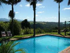 Hildesheim Guest House - South Africa Discount Hotels