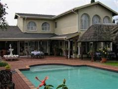 Golfer's Lodge - South Africa Discount Hotels