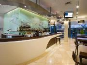 Catalina Bar