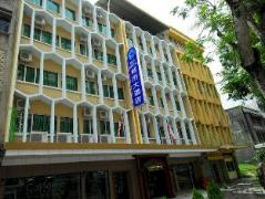 Hotel City Star | Malaysia Hotel Discount Rates