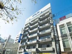 Dormy Inn Umeda Higashi Hotel Japan