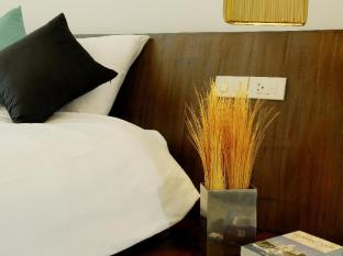Two Villas Holiday Phuket: Oxygen Bang Tao Beach Phuket - Guest Room
