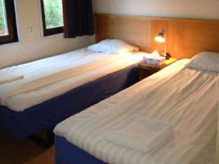 /de-de/hotel-dialog-ab/hotel/stockholm-se.html?asq=m%2fbyhfkMbKpCH%2fFCE136qXFYUl1%2bFvWvoI2LmGaTzZGrAY6gHyc9kac01OmglLZ7