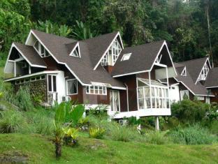 /poring-hot-spring-nature-reserve-resort/hotel/kinabalu-national-park-my.html?asq=jGXBHFvRg5Z51Emf%2fbXG4w%3d%3d