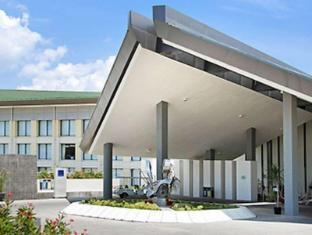 /de-de/novotel-manado-golf-resort-convention-center/hotel/manado-id.html?asq=cUnwH8Sb0dN%2bHg14Pgr9zIxlwRxb0YOWedRJn%2f21xuM%3d