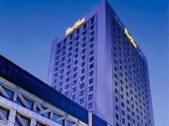 Grand Blue Wave Hotel Shah Alam | Malaysia Budget Hotels
