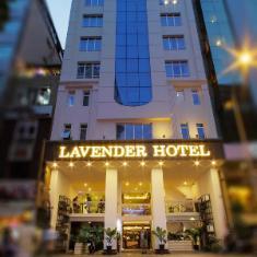 /lavender-hotel_2/hotel/ho-chi-minh-city-vn.html?asq=jGXBHFvRg5Z51Emf%2fbXG4w%3d%3d