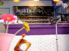 Mystic Place BKK Hotel | Thailand Cheap Hotels
